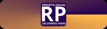 RP SALVANDO VIDAS