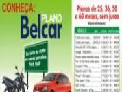 Executivo de Vendas - BELCAR VEÍCULOS