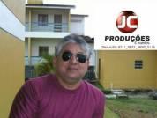 JC PRODUÇÕES E EVENTOS