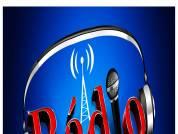 RADIO VILA FELIZ - CABEDELO - PB