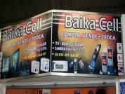 BAIKA CELL