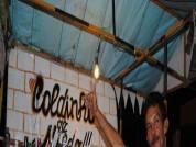 CALDINHO DO NILDO