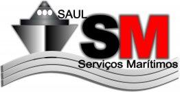SAUL S. M