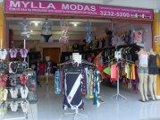 MYLLA MODAS