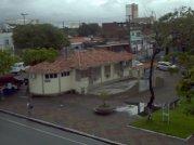 SECRETARIA DE COMUNICAÇÃO - CABEDELO - PB