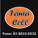 TANIA CELL