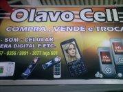 OLAVO CELL