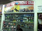 TECNO CELL