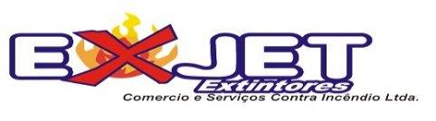 EXJET COMÉRCIO  & SERVIÇOS CONTRA INCÊNDIO
