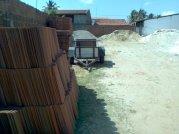 Tania Materiais de Construcoes