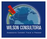 Wilson Contabilidade