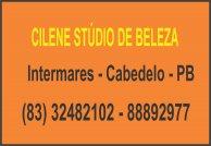 CILENE STUDIO DE BELEZA