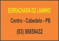 BARRACHARIA DO LANINHO