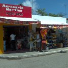 MERCEARIA MARTINS