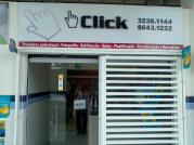 CLICK - CABEDELO PB