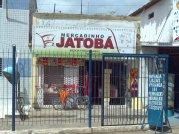 MERCADINHO JATOBÁ - CABEDELO - PB