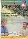 Jornal ANOTICIAPB / Revista PARAIBANEWS