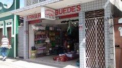 ARMARINHO GUEDES - CABEDELO - PB