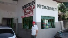 INTERFRIOS (gelo)