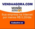 TVPB - JOÃO PESSOA  - PB