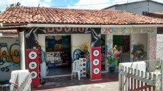 DUDÃO SOM - CABEDELO - PB
