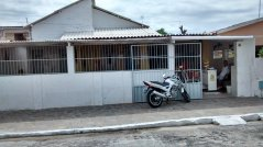COMIDA CASEIRA - CABEDELO - PB