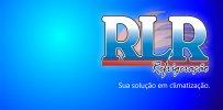 RLR REFRIGERAÇÃO - CABEDELO - PB