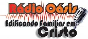 RÁDIO OÁSIS