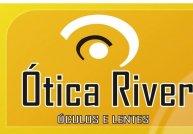 ÓTICA RIVER - JOÃO PESSOA - PB