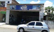 JUNIOR BICICLETAS E MOTOS