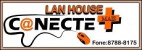CONECTEMAIS - LAN HOUSE - RENASCER III