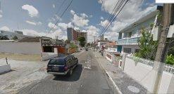 JRFB -  REFRIGERAÇÃO - JOÃO PESSOA - PB