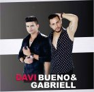 DAVI BUENO &  GABRIELL -  GOIÁS