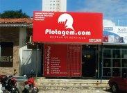 PLOTAGEM.COM - JOÃO PESSOA - PB