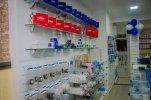 A mais nova casa dos protéticos em João Pessoa