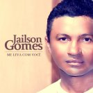 CANTOR JAILSON GOMES