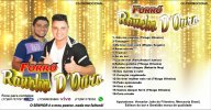 FORRO  RANCHO D OURO