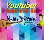 NALDO FERRARY - CANTOR