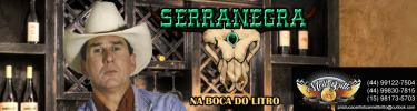 SERRANEGRA - CANTOR