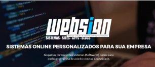 WEBSIGN SISTEMAS INC