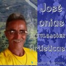 JOSE ONIAS - DIVULGACOES