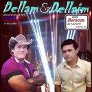 DELLAM & DELLAIM - CANTORES