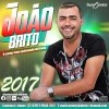 JOAO BRITO - CANTOR