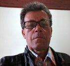 ADEMIR BARBOSA - CANTOR