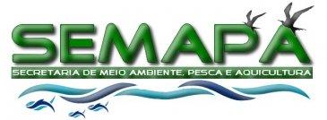SEMAPA - Secretaria de Meio Ambiente, Pesca e Aquicultura