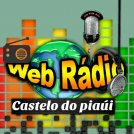 WEB RADIO CASTELO DO PIAUI