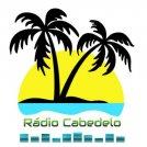 RADIOCABEDELO - VENDAAGORA