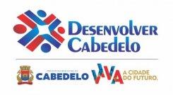 DESENVOLVER CABEDELO