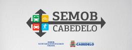 SEMOB CABEDELO