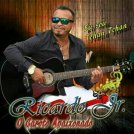 RICARDO JUNIOR - CANTOR